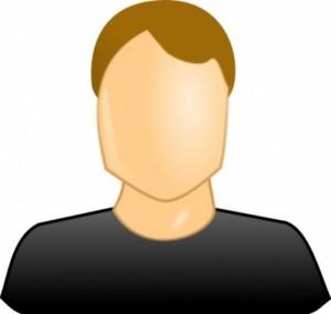 hombre-usuario-icono-de-clip-art_419253