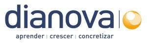 logotipo-dianova-2009-2