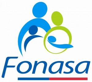 FONASA-Chile