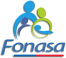 logofonasa3