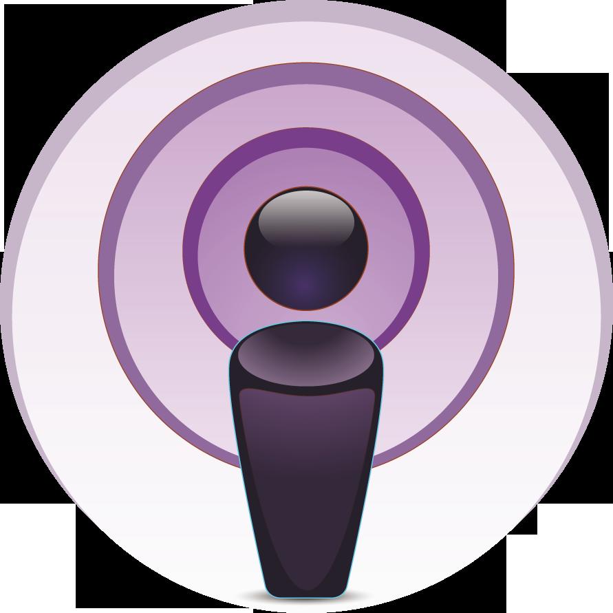 Audio – Adicciones de Novasalud