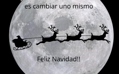 Felices Fiestas!!
