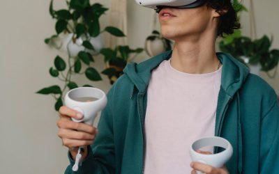 Redes sociales, nuevas tecnologías y adicción.